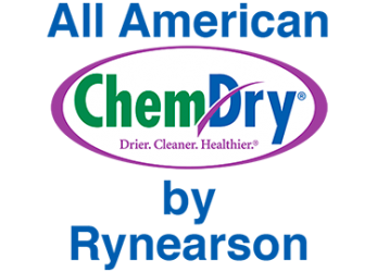 All American Chem-Dry by Rynearson